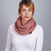 AT-04550-VF10-1-echarpe-snood-femme-rouge