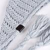 AT-04552-D10-echarpe-laine-frange-grise