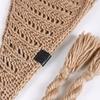 AT-04553-D10-echarpe-femme-nattes-taupe