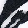 AT-04555-D10-echarpe-triange-nattes-noire