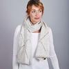 AT-04560-VF10-1-echarpe-femme-crochet-beige