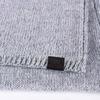 AT-04562-D10-echarpe-femme-gris-souris