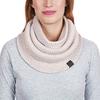 AT-04567-VF10-P-snood-femme-beige-uni