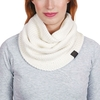 AT-04569-VF10-P-echarpe-snood-blanche