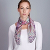 AT-04573-VF10-1-foulard-carre-soie-cachemire-rose
