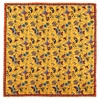 AT-04603-A10-foulard-carre-soie-jaune-orange-made-in-italie