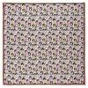 AT-04606-A10-carre-en-soie-femme-rouge-65x65