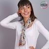 AT-04606-VF10-LB_IT-2-carre-en-soie-shopping-rouge-65x65