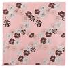 AT-04608-A10-carre-de-soie-fleurs-rose