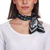 AT-04613-VF10-P-foulard-carre-en-soie-etoile-filante-noir