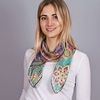 AT-04615-VF10-1-foulard-carre-soie-indie-multicolore