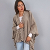 AT-04618-VF10-poncho-polaire-taupe