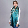 AT-04626-VF10-2-etole-soie-bourgeons-bleu