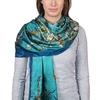 AT-04626-VF10-P-etole-femme-soie-bleu-turquoise