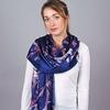 AT-04628-VF10-1-etole-soie-femme-marine-fleurs
