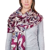 AT-04636-VF10-P-etole-en-soie-fuchsia-bordeaux