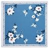 AT-04639-A10-petit-carre-soie-gris-floral