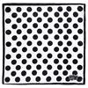 AT-04640-A10-foulard-carre-soie-pois-noirs