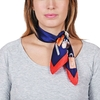AT-04642-VF10-carre-soie-motifs-shopping