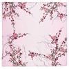 AT-04646-A10-carre-de-soie-cerisier-rose