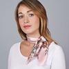 AT-04646-VF10-1-foulard-soie-cerisiers-rose