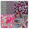AT-04648-A10-foulard-carre-soie-rose-multicolore