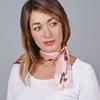 AT-04653-VF10-1-foulard-femme-soie-papillons-sur-rose
