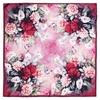 AT-04656-A10-foulard-soie-floral-violet
