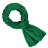 AT-04658-F10-P-cheche-vert-bouteille