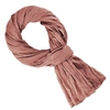 AT-04660-F10-P-cheche-rose-blush