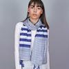 AT-04666-VF10-1-foulard-fantaisie-rayures-bleu