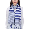 AT-04666-VF10-P-foulard-rayures-bleues