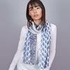 AT-04669-VF10-1-cheche-coton-feuilles-bleu