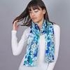 AT-04670-VF10-1-cheche-femme-fleurs-bleu