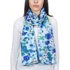 AT-04670-VF10-P-cheche-floral-bleu