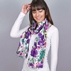 AT-04671-VF10-1-cheche-fleurs-violet