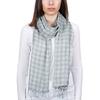 AT-04676-VF10-P-echarpe-femme-franges-carreaux-gris