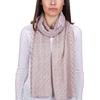 AT-04685-VF10-P-echarpe-femme-pois-rose
