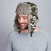 CP-00144-VH10-1-chapka-camouflage-clair-homme