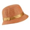 CP-00161-F10-chapeau-bob-femme-rima-orange