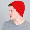 CP-00056-VH10-1-bonnet-court-homme