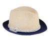 CP-00219-F10-chapeau-trilby-encorde-bleu