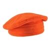 CP-00275-F10-beret-polaire-orange