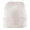 CP-00380-F10-bonnet-court-ecru