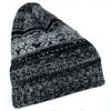 CP-00386-F10-bonnet-maille-gris-noir