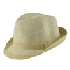 CP-00393-F10-trilby-homme-chine-paille