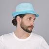 CP-00395-VH10-chapeau-trilby-homme-bleu