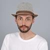 CP-00396-VH10-chapeau-trilby-homme-marron