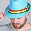 CP-00404-VH10-2-chapeau-homme-bleu