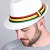 CP-00406-VH10-2-chapeau-blanc-homme